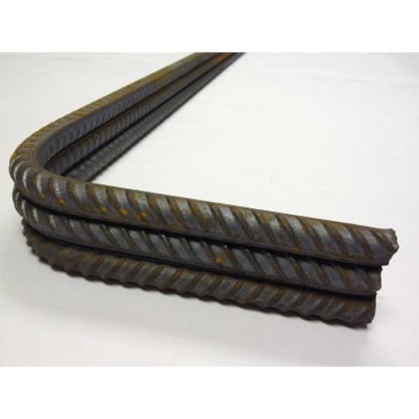 Customise-Rebar-Bend